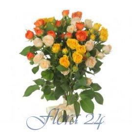 Владимир цветы на заказ заказать свадебный букет для невесты донецк
